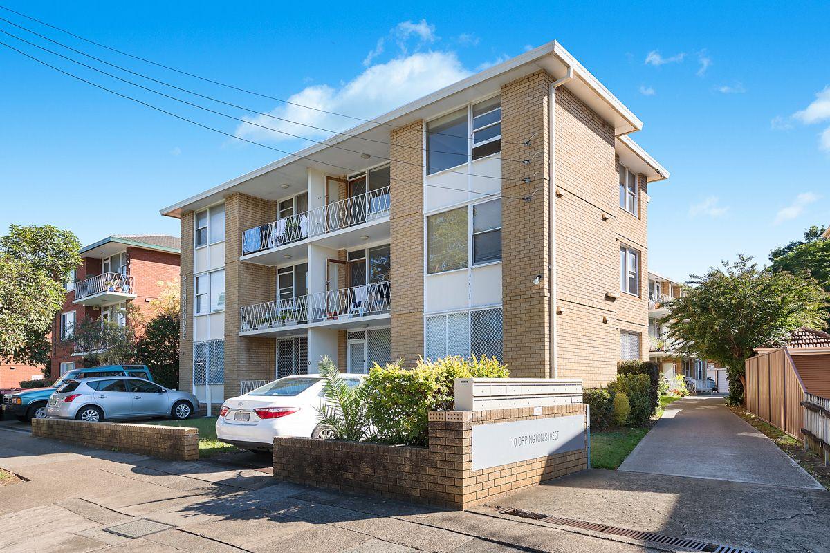 7/10 Orpington Street, Ashfield NSW 2131, Image 0
