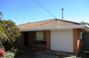 Picture of 20 Zircon Street, Inverell NSW 2360