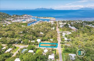 Picture of 25 Kelly Street, Nelly Bay QLD 4819