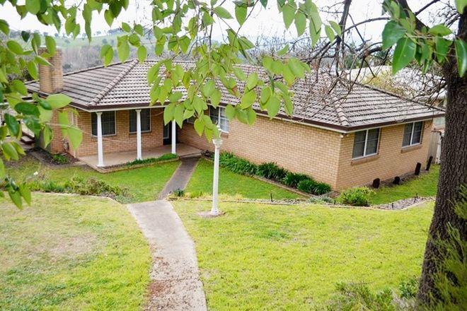 Picture of 31 Clarke Street, TUMUT NSW 2720