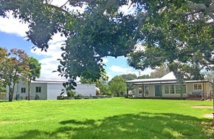 Picture of 20 Pitt Road, Laidley Heights QLD 4341