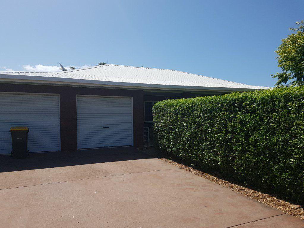 81 Argyle Park Road, Bowen QLD 4805, Image 1