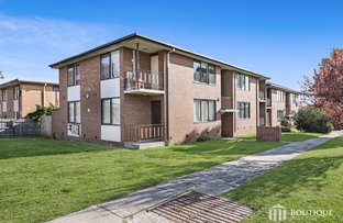 Picture of 3/49 Potter Street, Dandenong VIC 3175