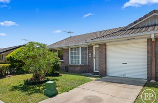 Picture of 2/73-87 Caboolture River Road, Morayfield QLD 4506