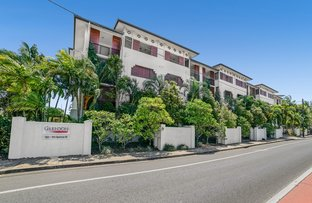 Picture of 11/182 Spence  Street, Bungalow QLD 4870
