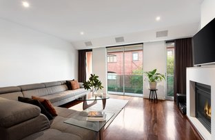 Picture of 3/82 Barkly Street, St Kilda VIC 3182