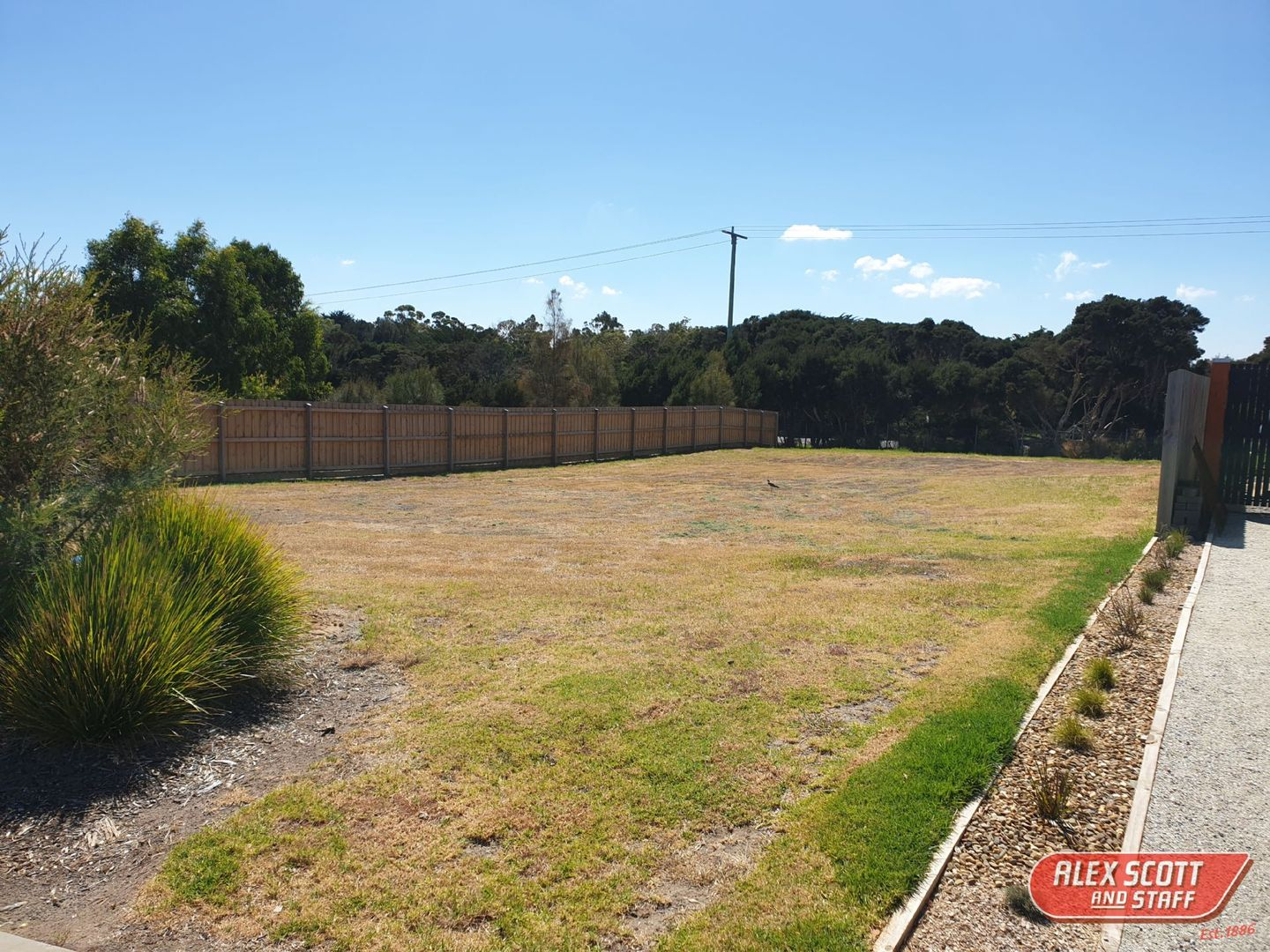 1 WATERFORD DRIVE, Cowes VIC 3922, Image 2
