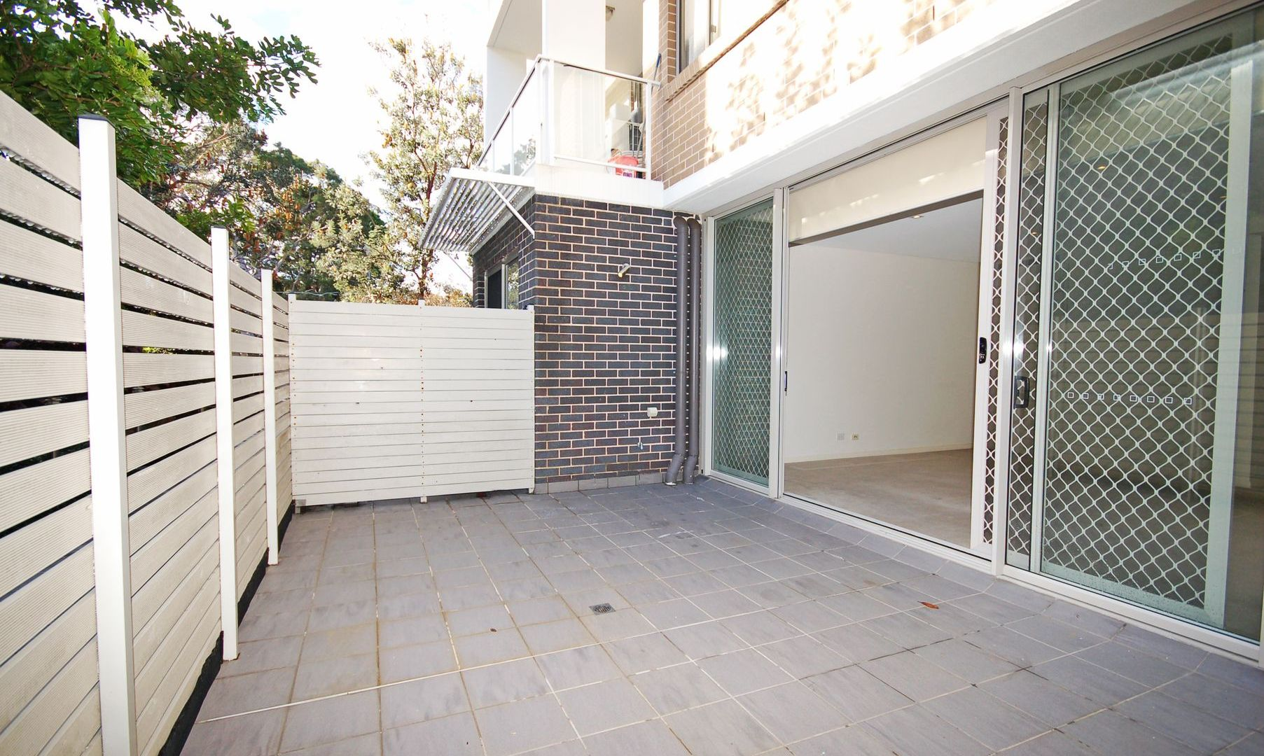 2/137 Willarong Rd, Caringbah NSW 2229, Image 2