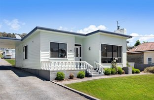 Picture of 97 Weld Street, Beaconsfield TAS 7270