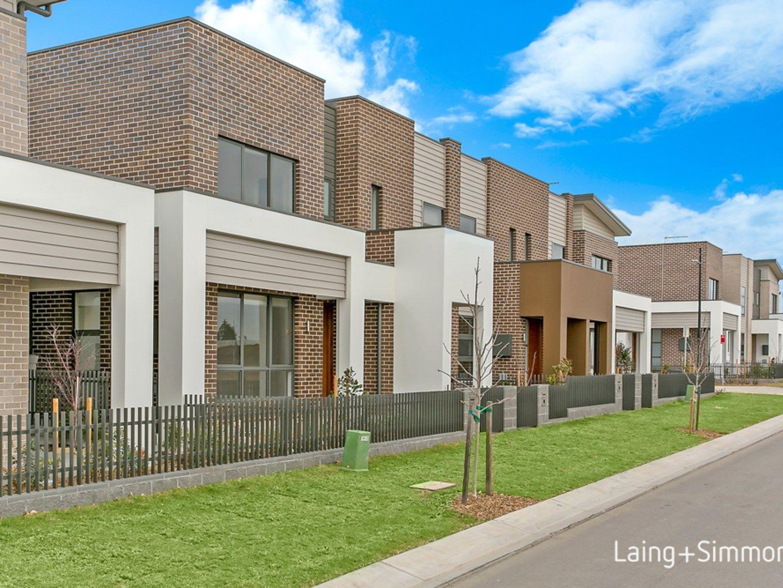 27 Harvest Street, Marsden Park NSW 2765, Image 0