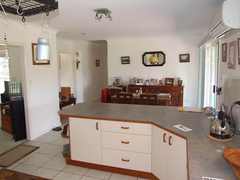 321 Cooyar Rangemore Road, Cooyar QLD 4402, Image 2