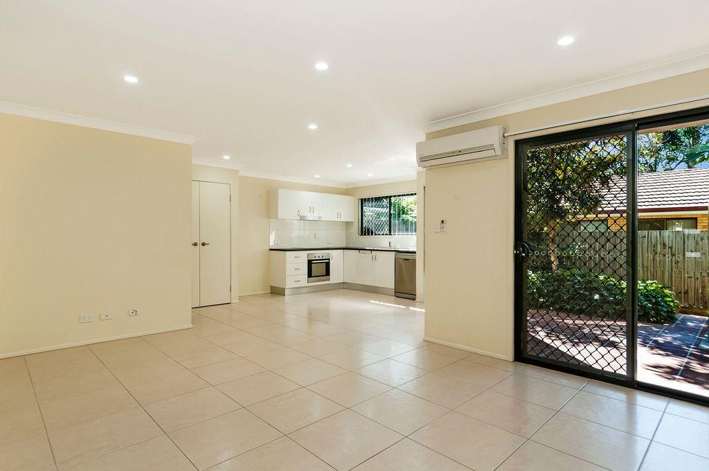 6/26 Brigalow Street, Marsden QLD 4132, Image 2