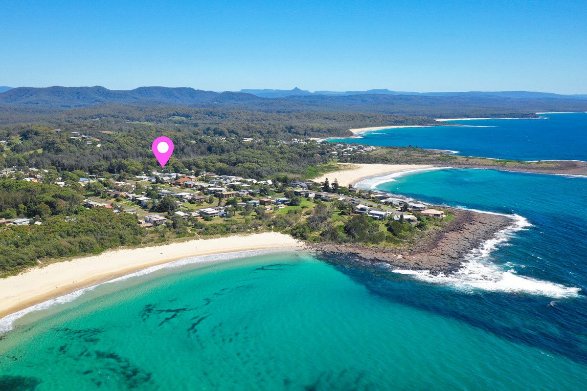 11 Terragong, Bawley Point NSW 2539, Image 1