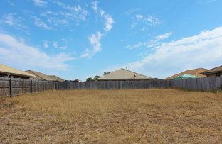 Picture of 14 Watson St, Laidley QLD 4341