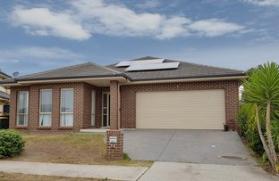 Picture of 28 Snowy Ave, Minto NSW 2566