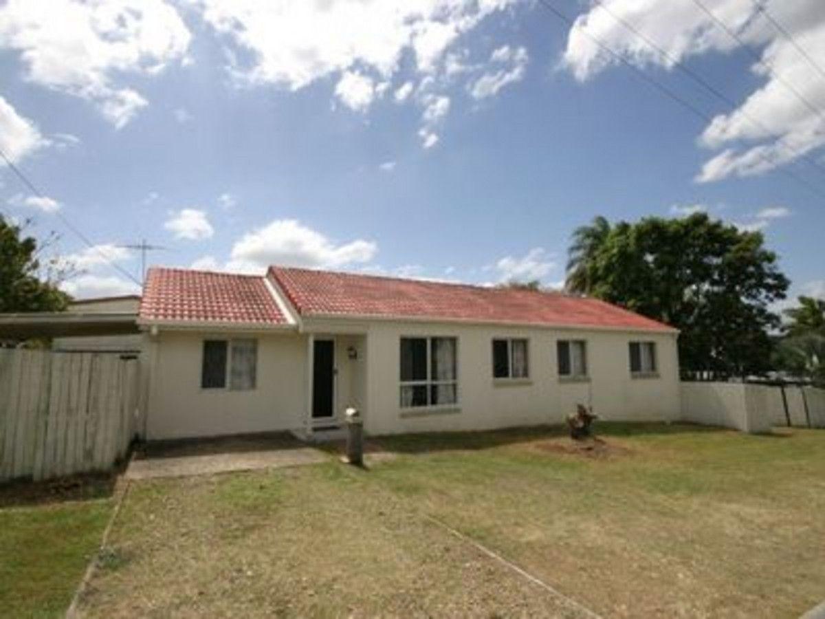 480 Gowan Road, Sunnybank Hills QLD 4109, Image 0