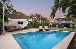 Picture of 69 Cook Street, North Ward QLD 4810