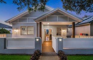 Picture of 34 Chilcott  Street, Lambton NSW 2299