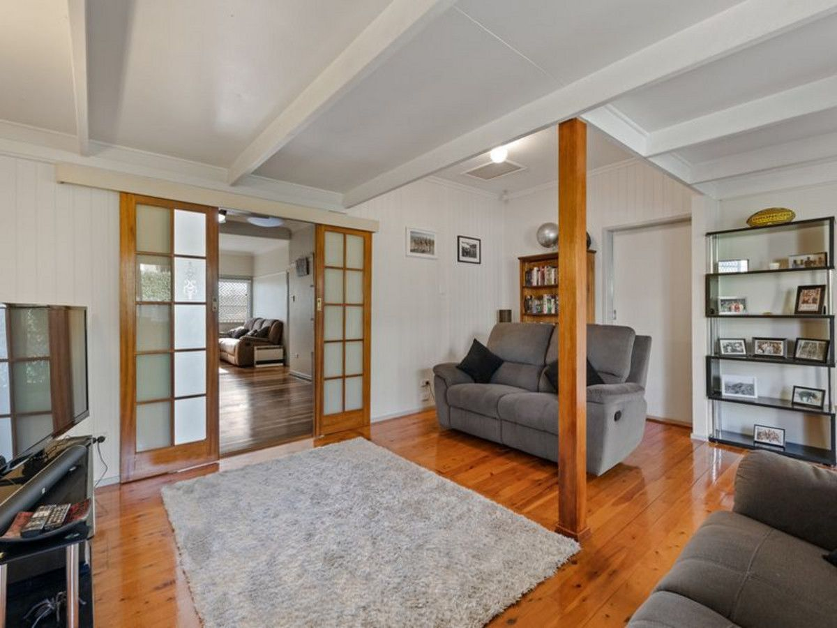 108 South Street, Centenary Heights QLD 4350, Image 1