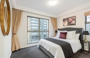 Picture of 281 Elizabeth Street, Sydney NSW 2000