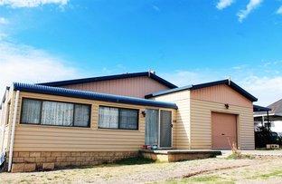 4 Shields Lane, Molong NSW 2866