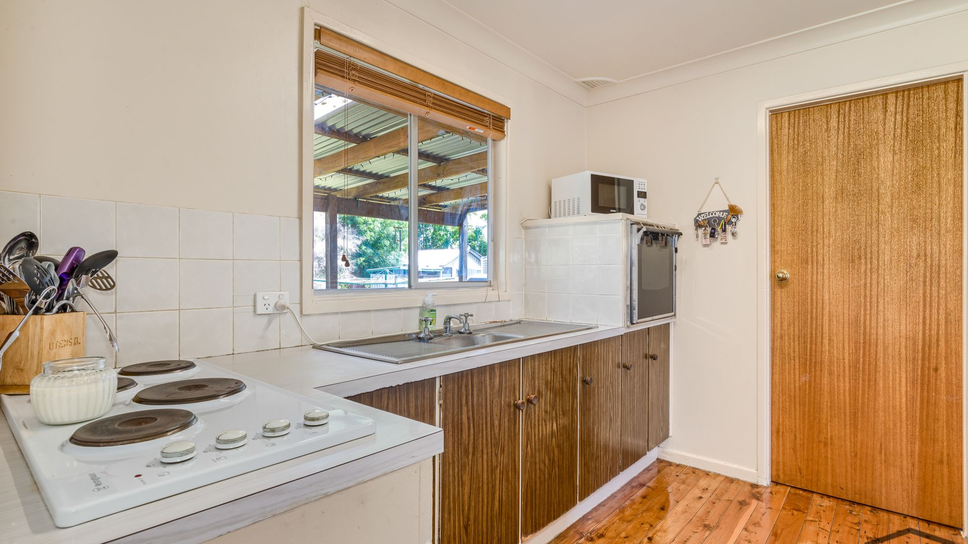 33 Fegan Street, West Wallsend NSW 2286, Image 2