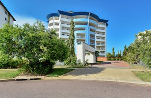 Picture of 3/5 Brewery Place, Woolner NT 0820