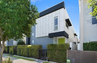 3 Hilliards Lane, Maroochydore QLD 4558