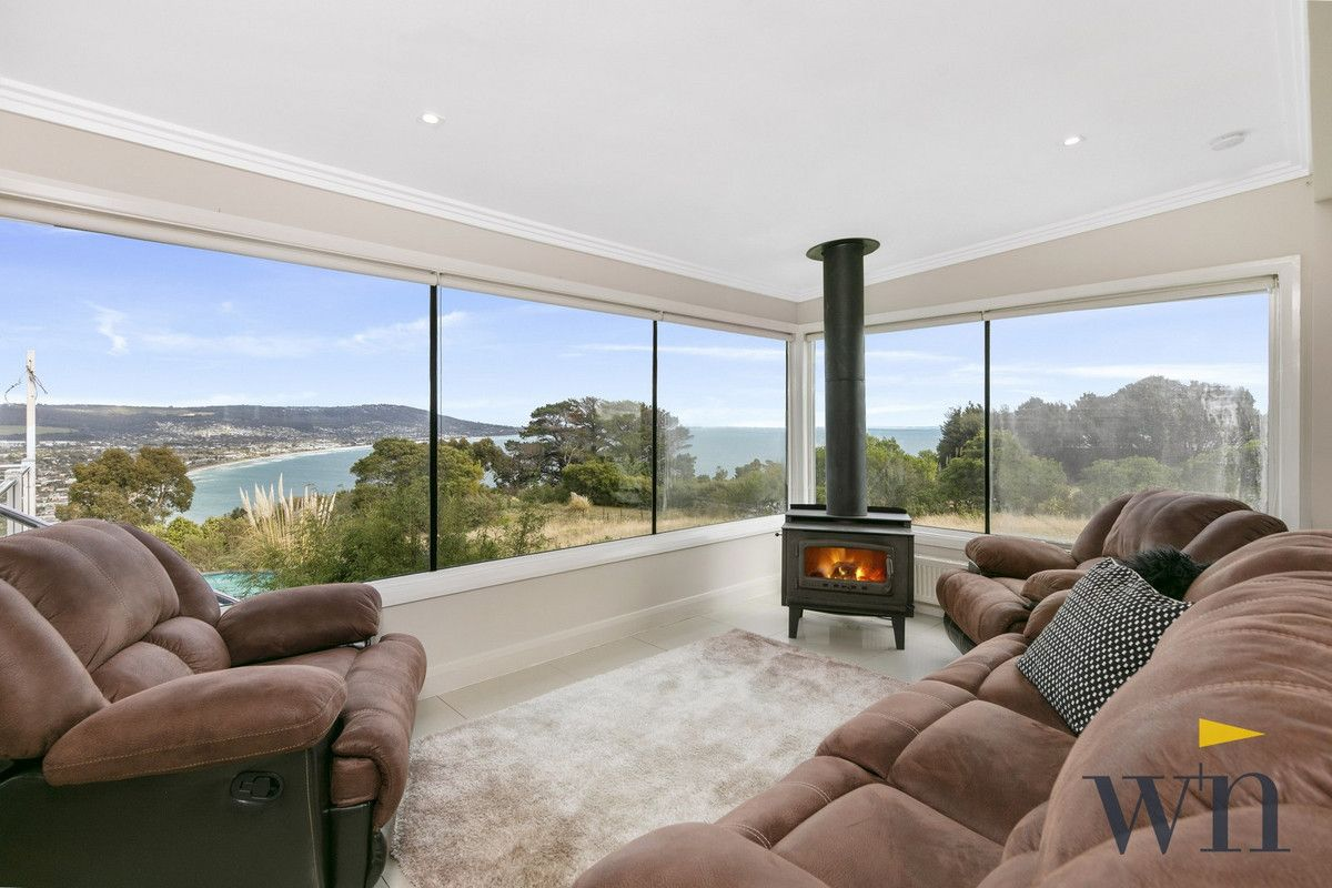 114 Bradford Road, Mount Martha VIC 3934, Image 1