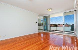 10/384 Illawarra Rd, Marrickville NSW 2204