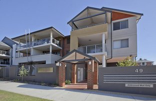 Picture of 48/49 Sixth Avenue, Maylands WA 6051