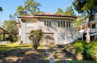 Picture of 30 Acacia Drive, Ashgrove QLD 4060