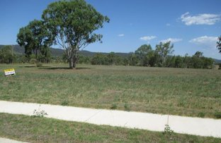 Picture of Hatton Vale QLD 4341