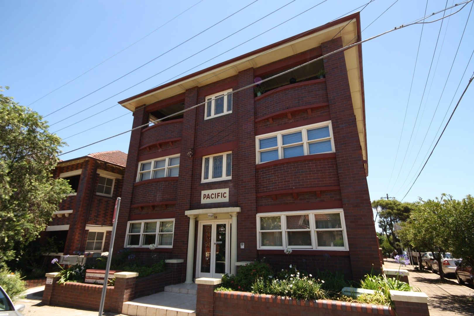 5/18 Holt Street, Stanmore NSW 2048, Image 0