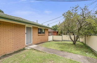 Picture of 1/10 Roseglen St, Greenslopes QLD 4120