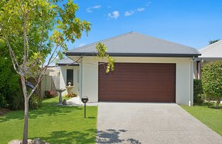 Picture of 15 Eyre Place, Caloundra West QLD 4551