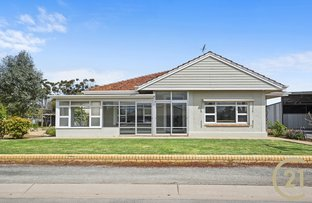 Picture of 10 Staehr Street, Nuriootpa SA 5355