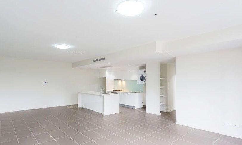 308/36-46 Cowper St, Parramatta NSW 2150, Image 2