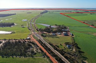 Picture of 2030 BIDDY-CAMM ROAD, Beenong WA 6353