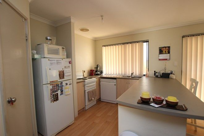 Picture of 5/9 Kings Pl, WAROONA WA 6215