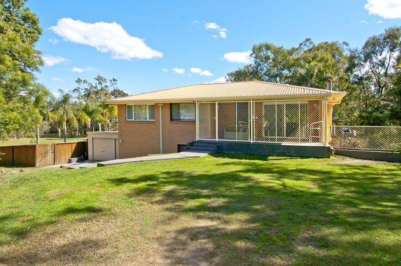 1829 Mount Cotton Rd, Cornubia QLD 4130, Image 1