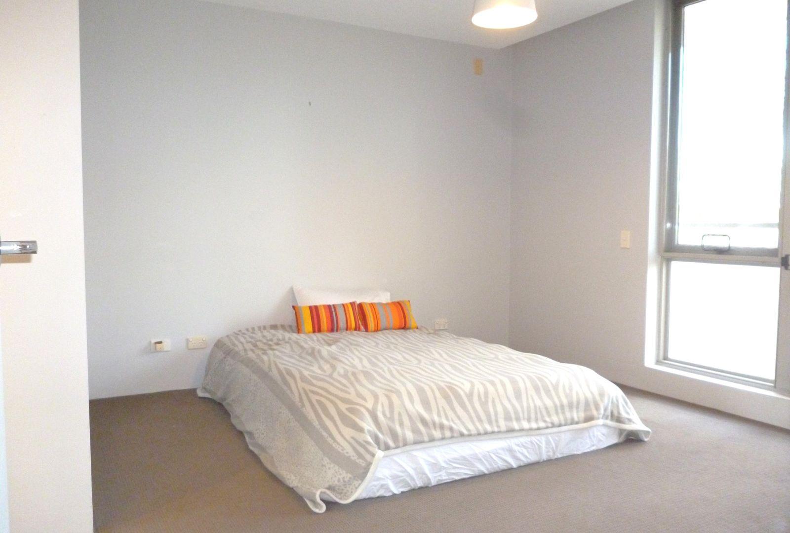 17/3 Mockridge Avenue, Newington NSW 2127, Image 2