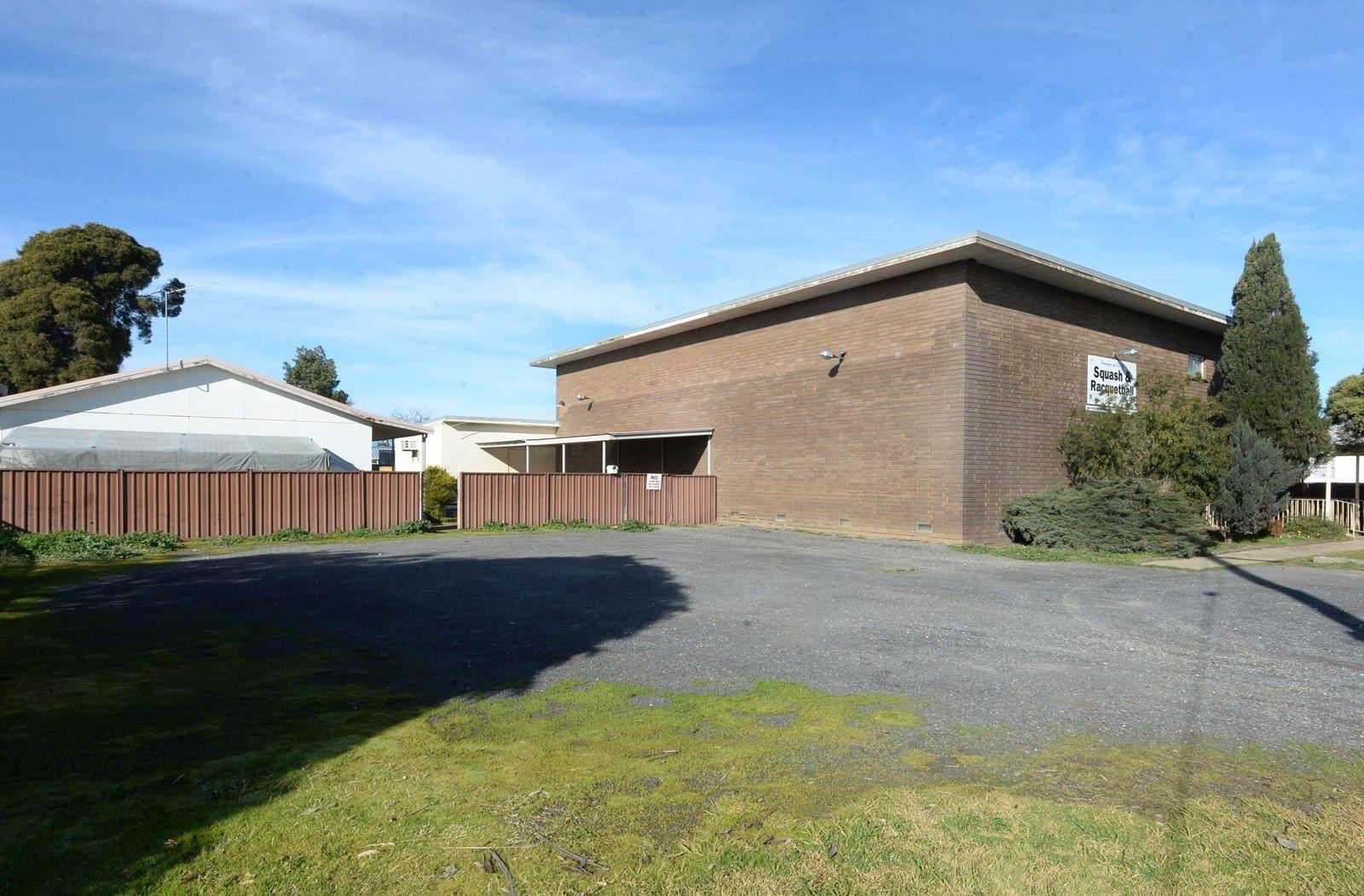 8- 10 Benalla Road, Yarrawonga VIC 3730, Image 1