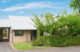 Picture of 12/330 Geographe Bay Road, Quindalup WA 6281