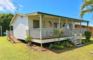Picture of 23 Seaview Avenue, Maaroom QLD 4650