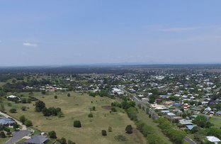 Picture of Lot 8/2-14 Upper John Street, Rosewood QLD 4340