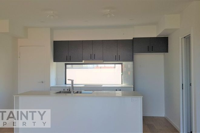 Picture of 32 Davisson Street, EPPING VIC 3076