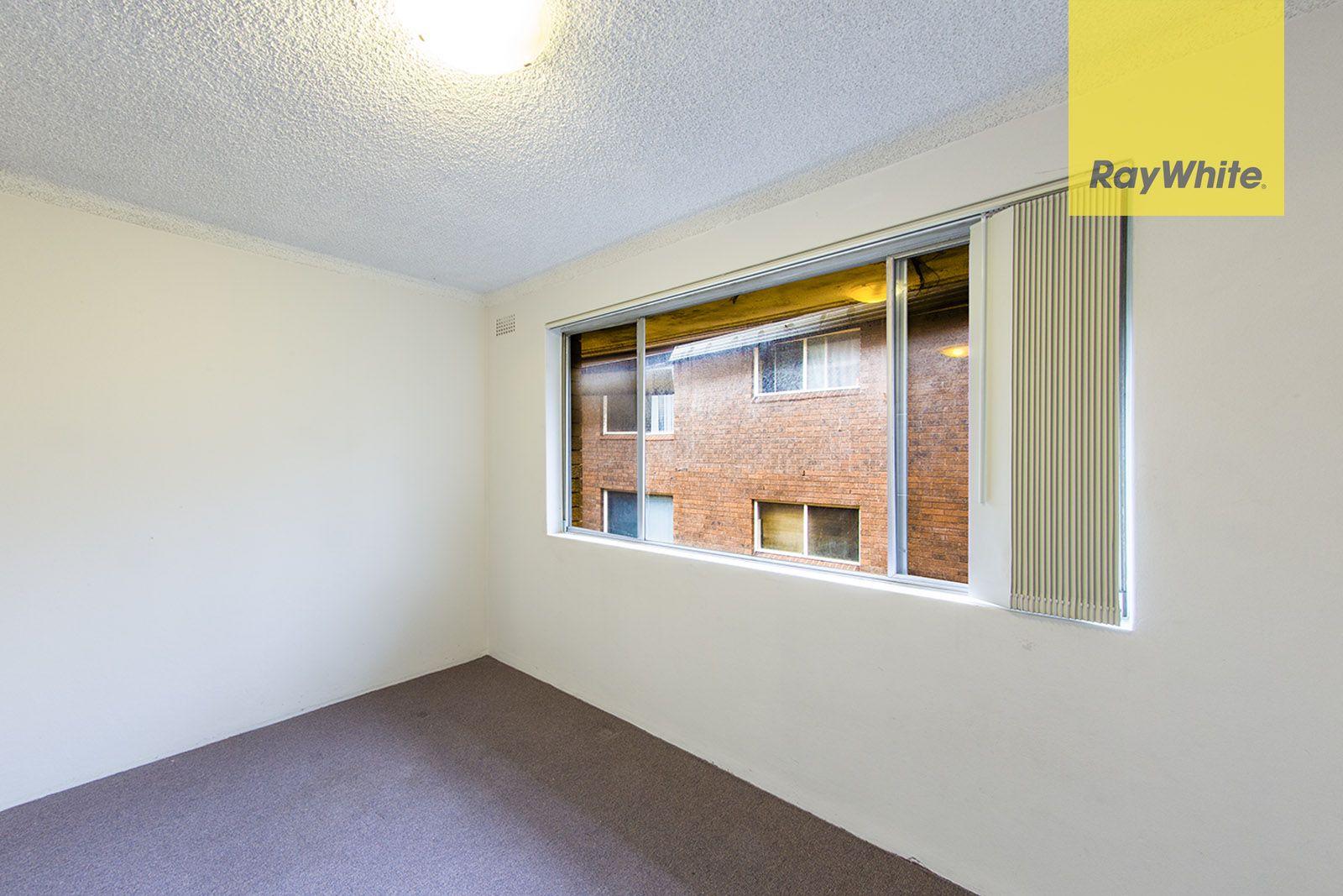 5/19 William Street, North Parramatta NSW 2151, Image 2