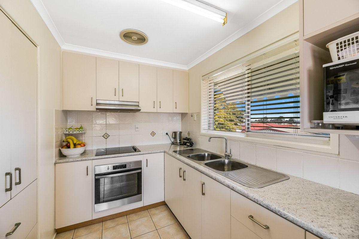 24 Belcher Drive, Glenvale QLD 4350, Image 1