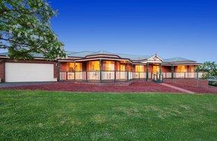 35 YARRA VALLEY BOULEVARD, Chirnside Park VIC 3116